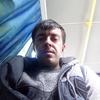 Сергей, 30, г.Мичуринск