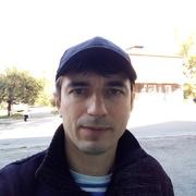 Александр 37 лет (Весы) Донецк