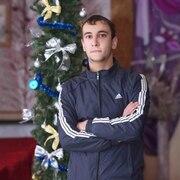 Евгений, 30, г.Стрежевой