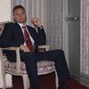 Eric, 40, г.Элмхурст