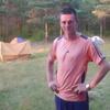 Sergey, 32, Nevel