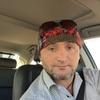 Edy, 53, г.Гонолулу