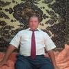 Алексей Гуцал, 41, г.Ахтырка
