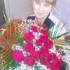 Настя, 32, г.Микунь