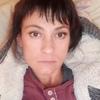 Ирина, 49, г.Киев