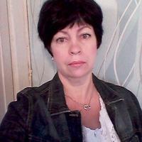 Любовь, 53 года, Лев, Шахты