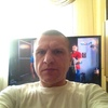 Олег, 42, г.Осиповичи