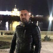 Олег, 30, г.Дивеево