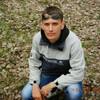Vitaly, 44, г.Энергодар