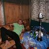 Vіtason, 31, Bohuslav