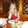 Екатерина, 29, г.Юбилейный
