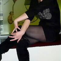 Вика, 32 года, Рак, Киев