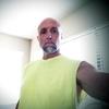 Tim K, 45, Everett