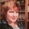 Ирина, 51, г.Нью-Йорк