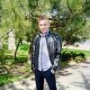 Павел, 36, Макіївка
