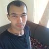 bunyod, 21, г.Екатеринбург