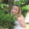 Оксана, 36, г.Нижний Тагил