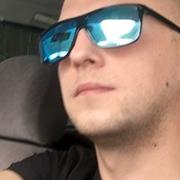 Павел 30 лет (Скорпион) Белорецк