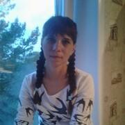 екатирина, 16, г.Томск