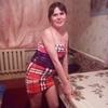 Вика, 34, Полтава