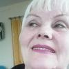 Надежда Петровна, 60, г.Новокузнецк