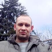 николай 37 Константиновка
