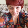 Наталья, 47, г.Октябрьский (Башкирия)