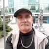Александр, 55, г.Симферополь