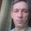 viktor, 51, г.Радужный (Ханты-Мансийский АО)