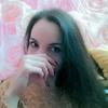 Irena, 35, г.Белосток