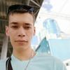 Илья, 30, г.Кингисепп