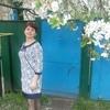 Светлана, 50, г.Счастье