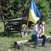 Паша, 27, г.Житомир