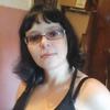 Людмила, 34, г.Мичуринск