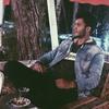 Rasim, 21, г.Баку