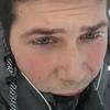 Максим, 22, г.Одинцово