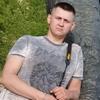 Dan, 31, г.Югорск
