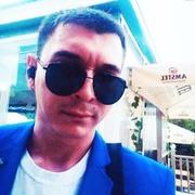 Richard 27 Псков