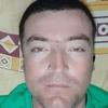 Саид, 34, г.Симферополь