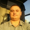 вячеслав, 44, г.Балашиха