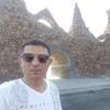 vatdan, 45, г.Ереван