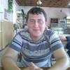 костя, 32, г.Новогрудок