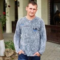 Артём, 31 год, Водолей, Бахчисарай