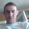 Макс, 36, г.Заринск