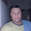 Олег, 45, г.Эйндховен