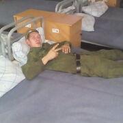 Alexey, 29, г.Алтайский