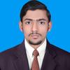 Tahir, 20, г.Карачи