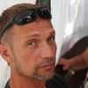 Алексей, 48, г.Керчь