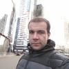 Ivan, 31, Novotroitsk