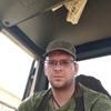 Толик, 27, г.Усть-Илимск